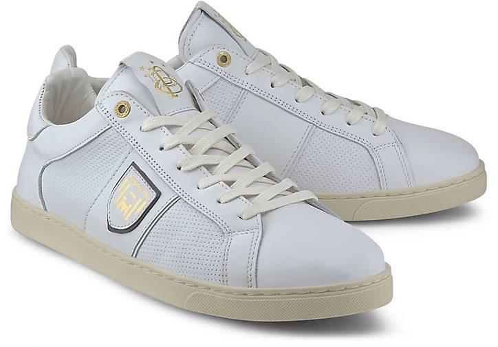 Pantofola d'Oro SORRENTO CLASSIC UOMO LOW