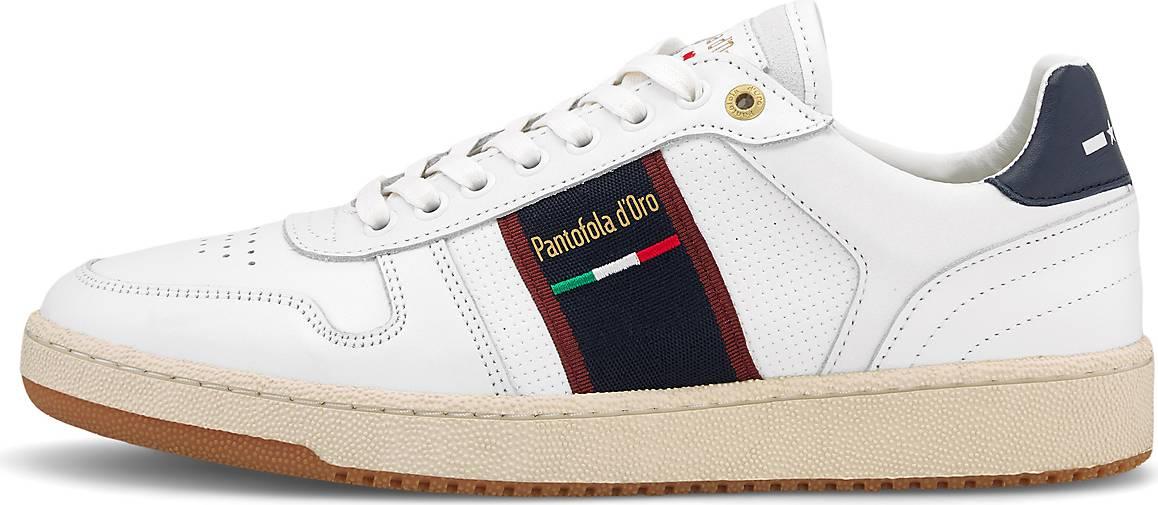Pantofola d'Oro Sneaker BOLZANO