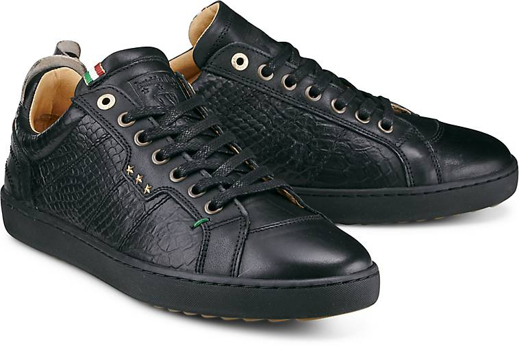 Pantofola d'Oro Sneaker CANAVERSE