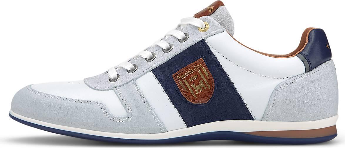 Pantofola d'Oro Sneaker CATANIA