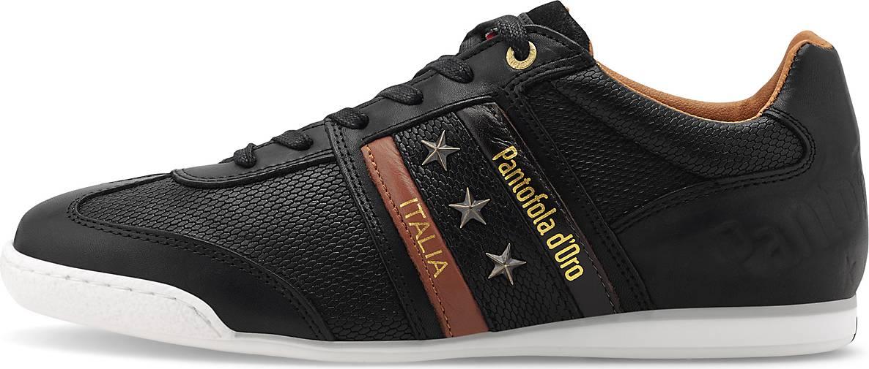 Pantofola d'Oro Sneaker IMOLA STAMPA