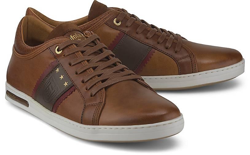 Pantofola d'Oro Sneaker MARINELLA UOMO LOW