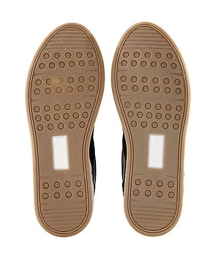 pantofola d 39 oro sneaker mondovi in grau dunkel kaufen. Black Bedroom Furniture Sets. Home Design Ideas