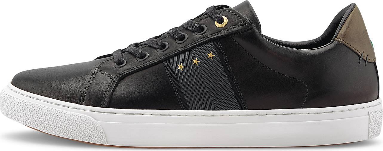 Pantofola d'Oro Sneaker NAPOLI