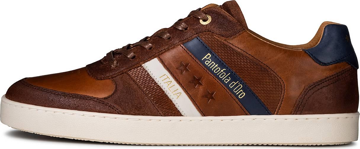 Pantofola d'Oro Sneaker SOVERATO