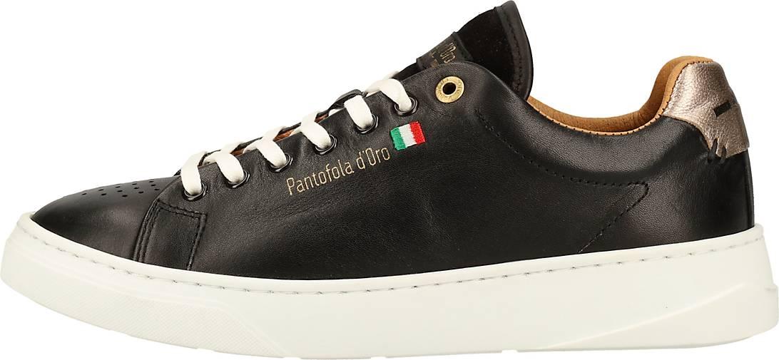 Pantofola d'Oro Sneaker