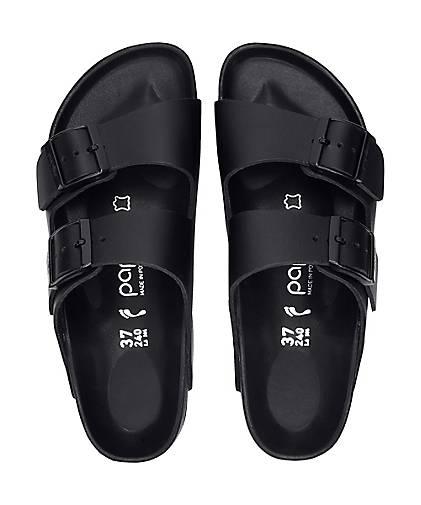 Papillio ARIZONA EXQUISITE in schwarz kaufen kaufen kaufen - 48056901 GÖRTZ Gute Qualität beliebte Schuhe c9eaef