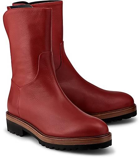 Patrizio Dolci Luxus-Boots