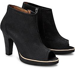 Paul Green Ankle-Bootie