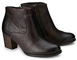 Paul Green Ankle-Boots