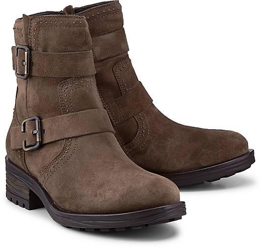 Paul Green Biker-Boots