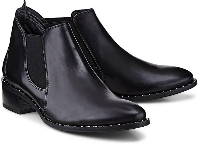 Paul kaufen Green Chelsea-Boots in schwarz kaufen Paul - 47818801 | GÖRTZ 117a6b