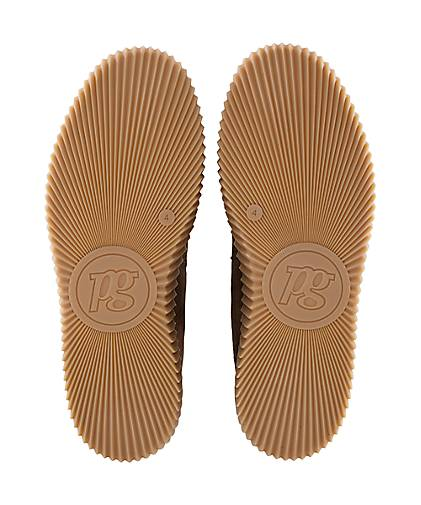 Paul Grün Chelsea-Stiefel in taupe kaufen - 47808101 GÖRTZ Gute Gute Gute Qualität beliebte Schuhe f95bd0