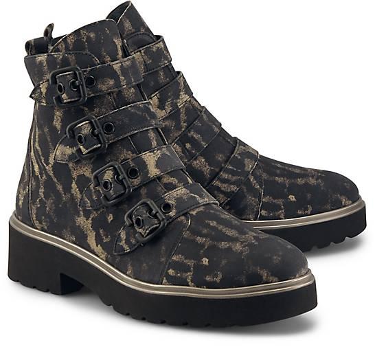 Paul Green Fashion-Boots