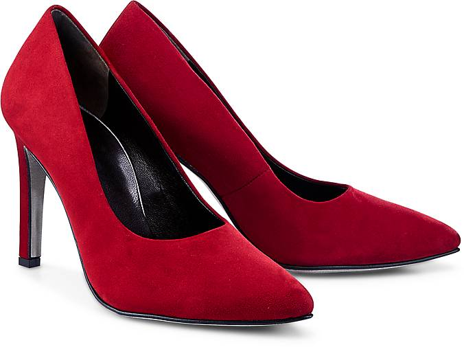 Paul Green Fashion-Pumps
