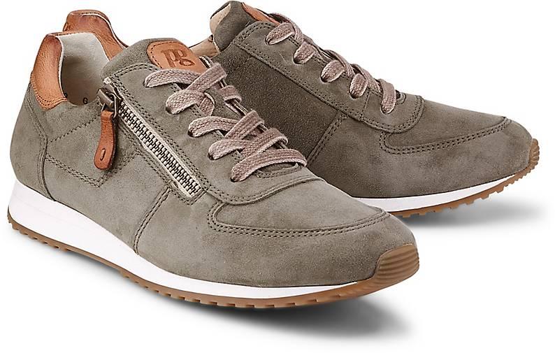 Paul Green Fashion-Sneaker