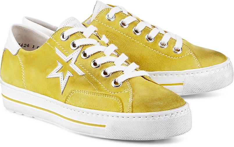 Paul Green Freizeit-Sneaker