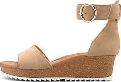 Schuh Trends für Damen versandkostenfrei bestellen   GÖRTZ