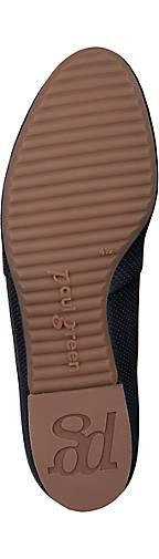Paul Green Komfort-Slipper in schwarz kaufen - Qualität 44185502   GÖRTZ Gute Qualität - beliebte Schuhe 366bb6