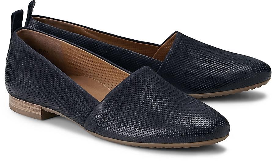 paul green komfort slipper klassische slipper schwarz g rtz. Black Bedroom Furniture Sets. Home Design Ideas