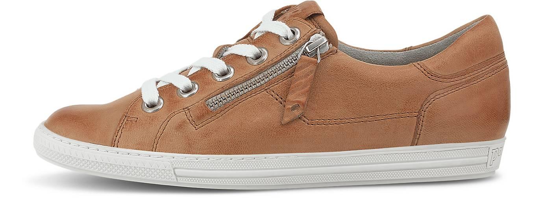 Paul Green Komfort-Sneaker
