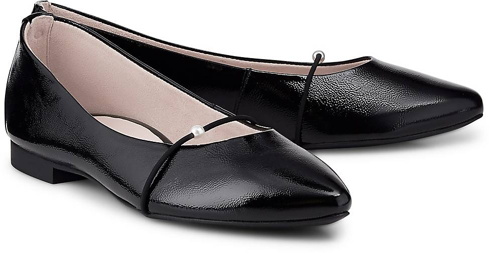 buy popular 89104 45937 Lack-Ballerina
