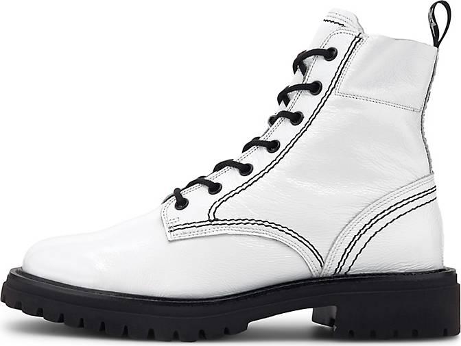 Paul Green Lack-Boots
