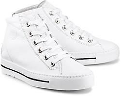 eda0217f85f583 Sneaker High für Damen versandkostenfrei online kaufen bei GÖRTZ