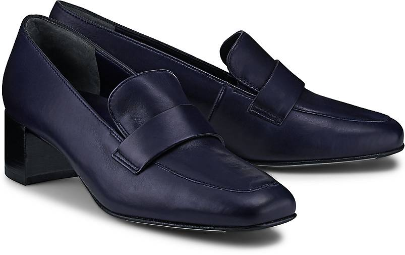 Paul Green Loafer-Pumps