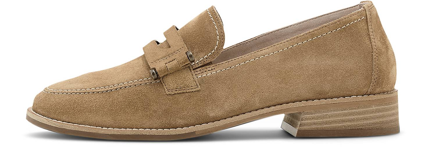 Paul Green Penny-Loafer