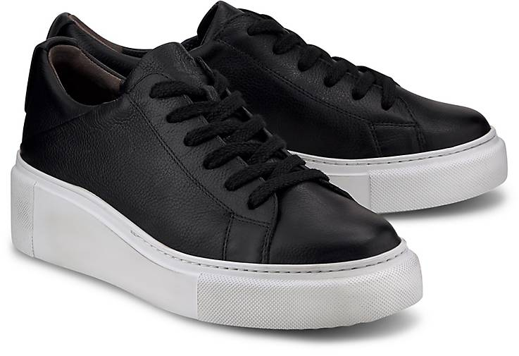 info for fbec5 9270a Plateau-Sneaker