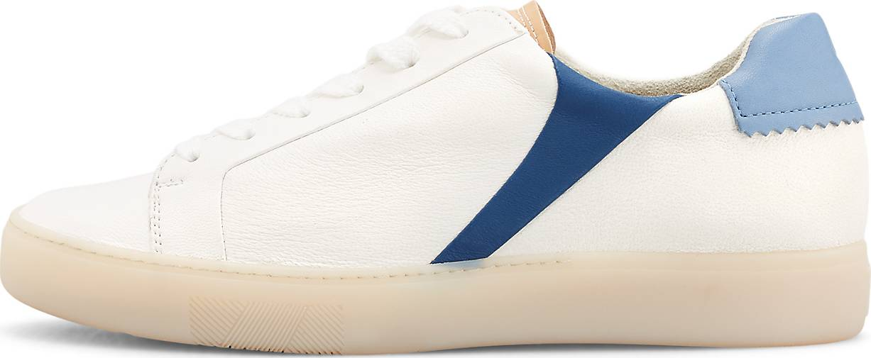 Paul Green Sneaker PG PURE GO!ZERO