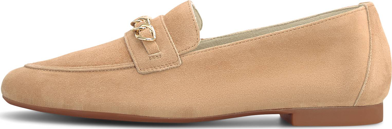 Paul Green Spangen-Loafer
