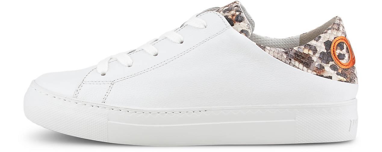 Paul Green Statement-Sneaker