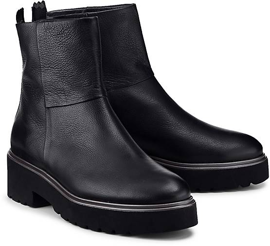 Paul Green Trend-Boots
