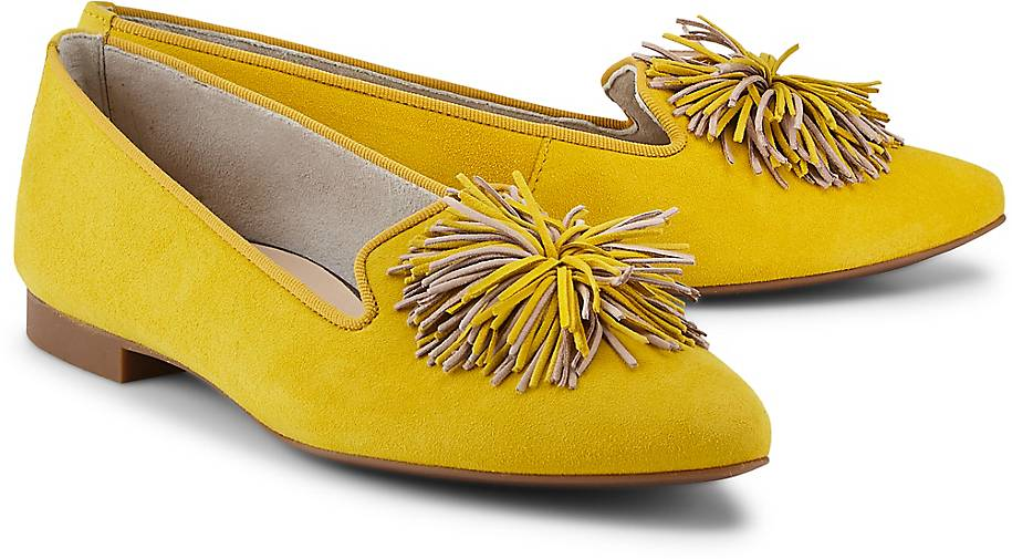 Paul Green Trend-Slipper
