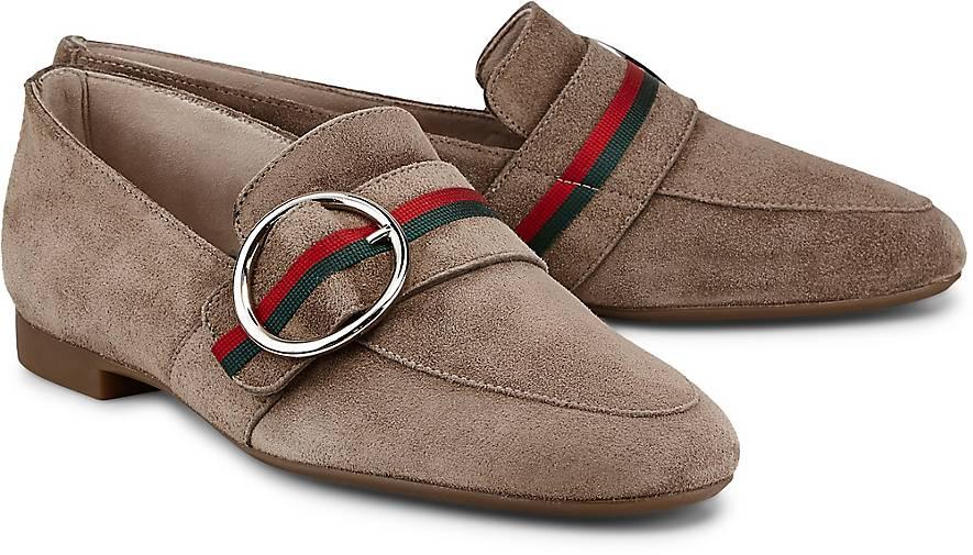 Paul Green Trend-Slipper