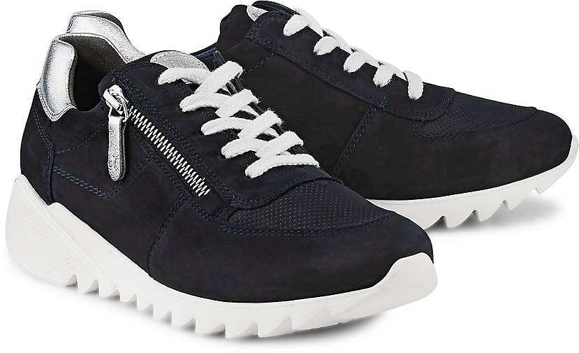 Paul Green Trend-Sneaker