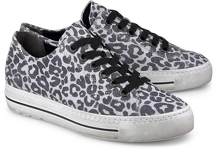 Paul Green Trend-Sneaker
