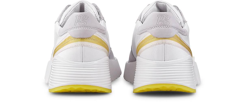 Trend Damen Trend Weiß Damen Damen sneaker sneaker Weiß qXRxwP6X8