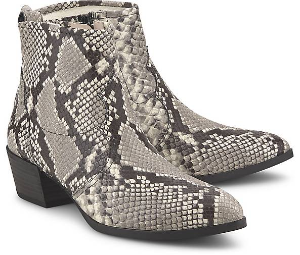 Paul Green Trend-Stiefelette
