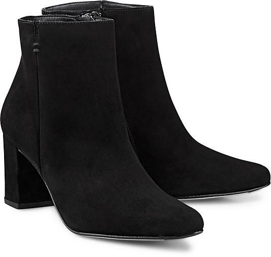 Paul Green Trend-Stiefelette in schwarz kaufen - 47802601 | GÖRTZ GÖRTZ GÖRTZ 99255c