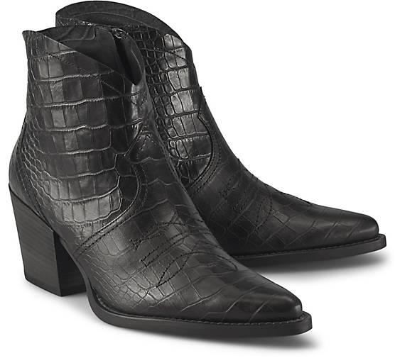 Paul Green Western-Boots