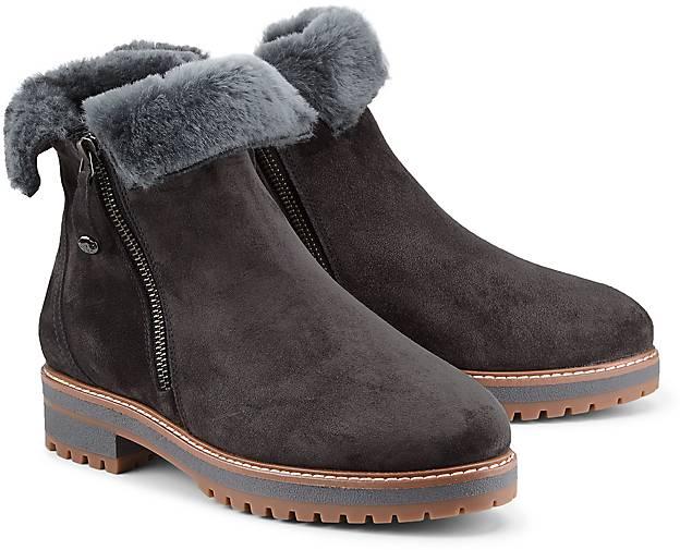 Paul Green Winter-Boots