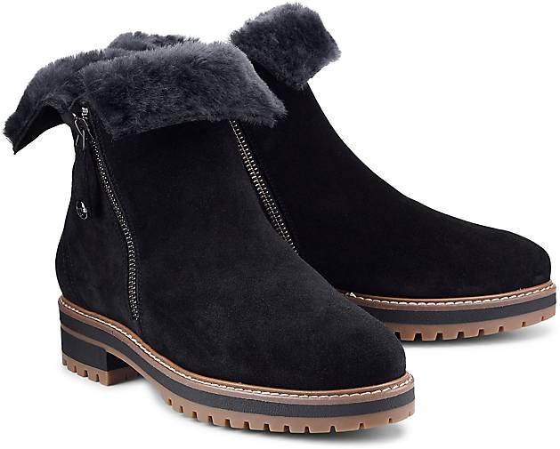 catch free delivery where can i buy Winter-Boots