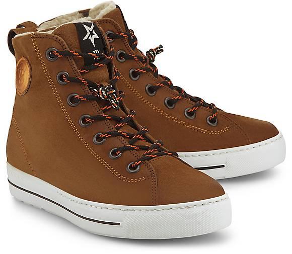 Paul Green Winter-Sneaker