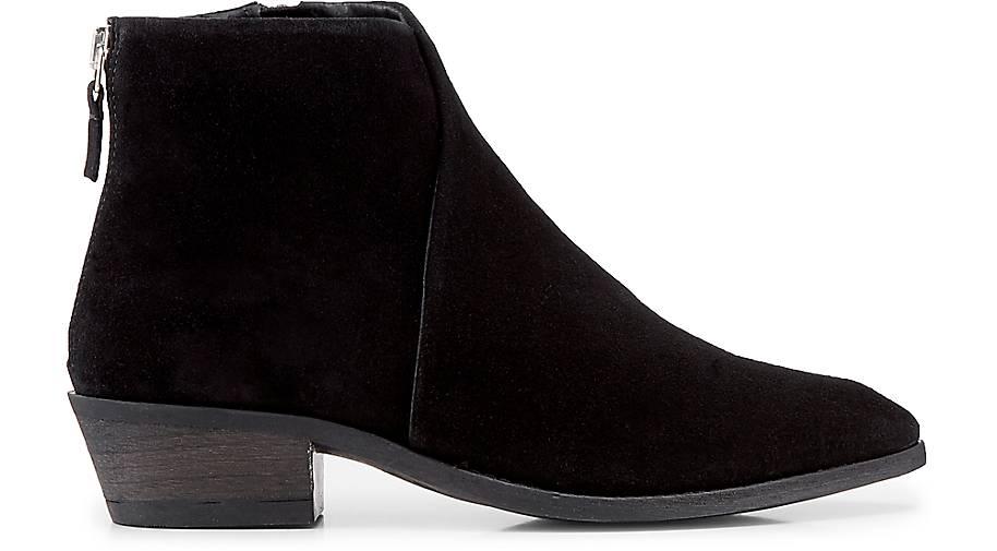 Pavement Ankle-Stiefel SARA SARA SARA in schwarz kaufen - 47770001 GÖRTZ Gute Qualität beliebte Schuhe 52b1e2