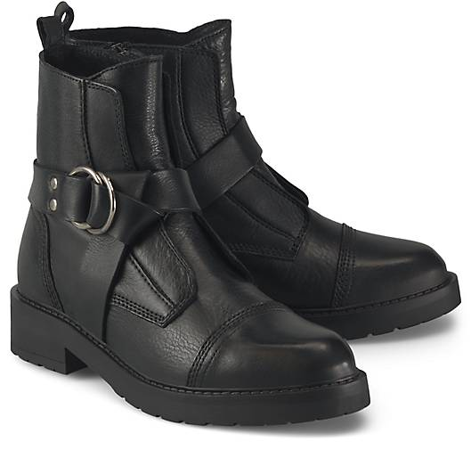 Pavement Boots ESME