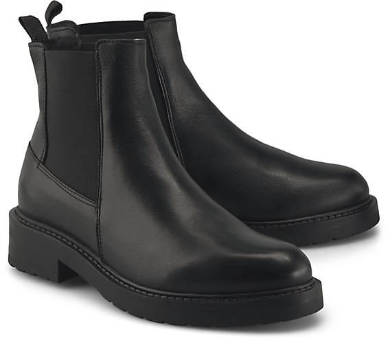 Pavement Chelsea-Boots JEMMA WOOL