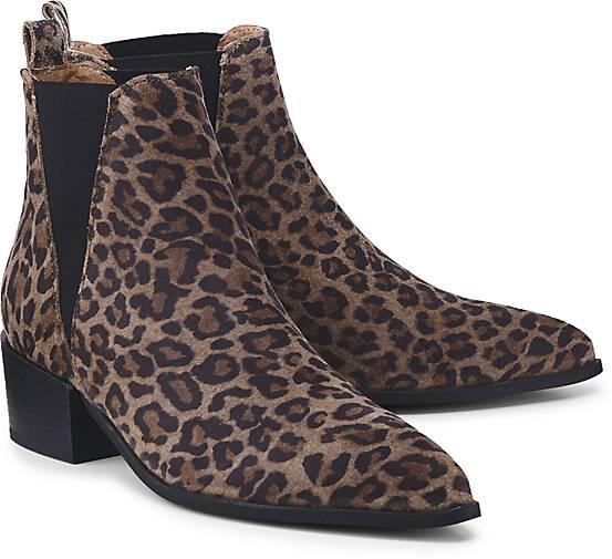 Stiefeletten Pavement boots In Klassische Kaufen Karen Chelsea Leo EI2DH9W